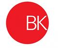 Арматура BK анкерные клиновые зажимы, комплекты промежуточных подвесок